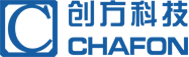 Shenzhen Chafon Technology Co.,Ltd